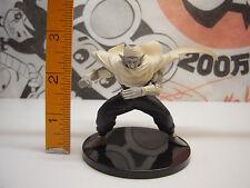 DragonBall Z Posing Figure  Piccolo Black & white  Akira Toriyama Japan