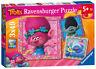 New! 08013 Ravensburger Trolls Jigsaw 3 x 49pc Dreamwork Puzzles Children Age 5+