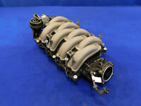 15 16 17 Ford Mustang GT 5.0L OEM Stock Intake Manifold New Take Off V30