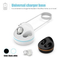 For Samsung Galaxy Buds+ R175 Buds R170 Replacement Charging Case Charger Cradle