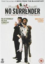 No Surrender DVD Irish Movie 0/All (Region Free/Worldwide)