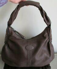 dfd6f67e86d Tod's Large Satchel Bags & Handbags for Women for sale | eBay