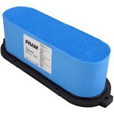 Air Filter-Extra Guard FRAM CA10782