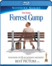 Forrest Gump [New Blu-ray]