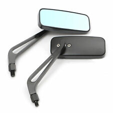 Unbranded Motorcycle Mirrors