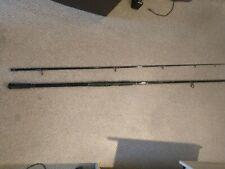 Prologic Karpfenrute pour 12/'//3,60 m//3,00lbs//2 pièces carpes Perche Carp Rod