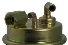 Mechanical Fuel Pump CARTER M6626