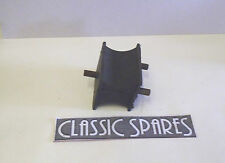 MORRIS ITAL 1.7 2.0  1980 - 1984 NEW FRONT ENGINE MOUNTING  (C501)