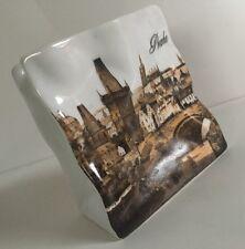 Praga-recipiente De Porcelana China/