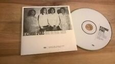 CD Punk Beachwood Sparks - Once We Were Trees (15 Song) Promo SUB POP cb