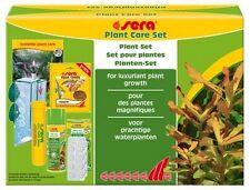 Set d'entretien des plantes sera ref 3290