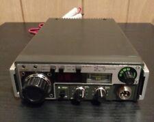 ICOM IC-2 2 meter Ham Radio transceiver  VINTAGE CLASSIC cb radio