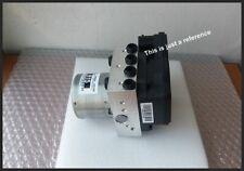 589204D300  OAM GENUINE HYDRAULIC ABS MODULE For Kia  Sedona 3.8L (2006~2014)