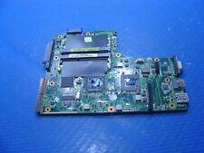"""Asus 13.3"""" UL30A Original Intel Motherboard 60-NWTMB1A00-A02 GLP*"""