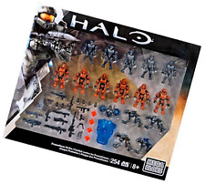 Mega Bloks, Halo, Promethean Strike Set