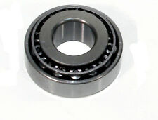 Wheel Bearing Front Outer,Rear Outer MTC VR855