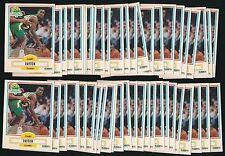 (115) 1990-91 Fleer Update Skybox Hoops rc lot Gary Payton + (3) 1994-95 Ultra