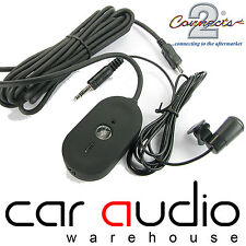 Connects2 BTKIT Car Bluetooth Interface Add On Kit For .3 iPod iPhone Adaptors