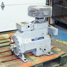 #SLS1H77  Copeland Discus Compressor Model-3DB3-075E-TFD-200  16909LR