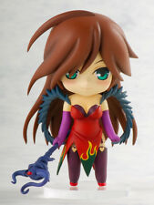 QUEEN'S BLADE - NYX NENDOROID GOODSMILE COMPANY FREEING