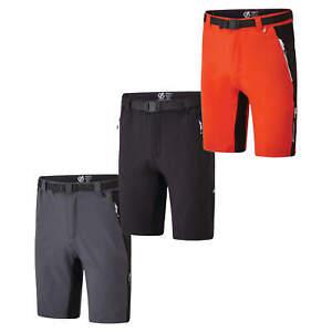 Dare 2B Herren kurze Wanderhose Outdoorhose Shorts Disport II DMJ450
