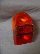 TRIUMPH 1300 REAR STOP TAIL LAMP L755