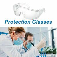 Occhiali sovraocchiali di protezionI uso medico sicurezza protettivi  EN166
