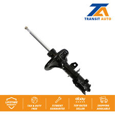 Front Right Shock Absorber & Suspension Strut Assembly For Kia Spectra Spectra5