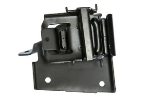 Engine Mount Frt Left  Westar Industries  EM3028
