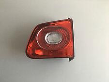 VW Tiguan 5N Heckleuchte Hecklicht Heckklappe Heck Rück Licht Leuchte 5N0945094B