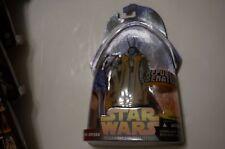 Hasbro Star Wars Revenge of the Sith Republican Senator Mas Amedda Action Figure