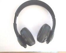 GENUINE JBL EVEREST 300 HEADPHONES  -FOR PARTS PLEASE READ DESCRIPTION