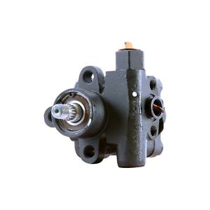 Power Steering Pump ACDelco Pro 36P0305 Reman