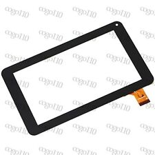 New 7'' Touch Screen Digitizer Sensor For Coby Kyros Mid 7048 Replacement Panel