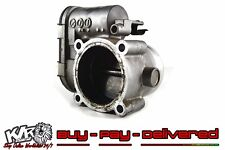 Genuine Bosch Alfa Romeo 156 6 Cyl Petrol Throttle Body Module Replacement KLR