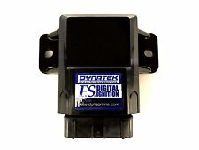DynaTek CDI Rev Black Box Arctic Cat DVX400 DVX 400 Dyna Tek 2003 2004 03 04
