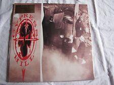 SEALED Cypress Hill Simply vinyl 180 gram 2 LP rare OOP audiophile