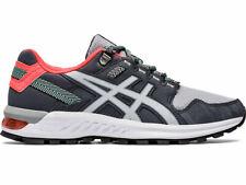 ASICS Women's GEL-Citrek Running Shoes 1022A180