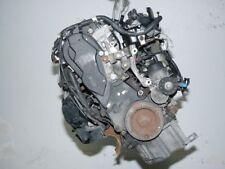Motor Diesel G6DA / 173900km 3M5Q-6006-BA FORD FOCUS C-MAX 2.0 TDCI
