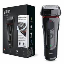 Braun 5030s series 5 afeitadora de hombre