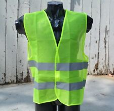 SAFETY WEAR CLOTHING FOR STAFF, WORKERS, HUNTERS SIZE XL