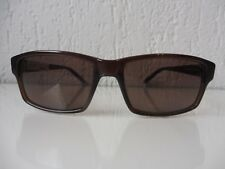 _ Very Beautiful Sunglasses__esprit __New__ Price