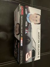 2013 AUSTIN DILLON 3 ADVOCARE 1 24TH SCALE DIECAST