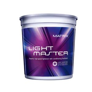 Matrix Light Master Lightening Powder, 2 LB