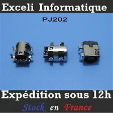 Connecteur alimentation DELL XPS 14ULTRABOOK L421X Dc Power Jack Connector PJ202