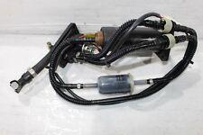 Kraftstoffpumpe KTM 690 Duke Benzinpumpe Fuel Pump 75007088011