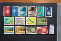 LOT STAMPS PORTUGAL USED (F104964)