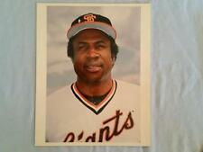"Frank Robinson Picture Photo Print - 8""x10"""