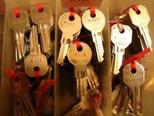 Perko Ranger Champion Skeeter Triton Boat Locker Key