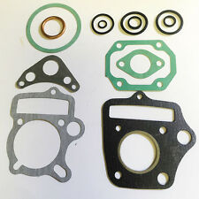 ENGINE GASKET SET FOR HONDA Z50 Z50R XR50 CRF50 50CC DIRT PIT BIKE